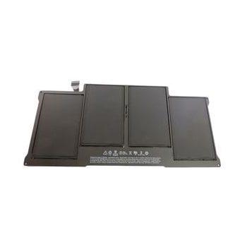 "j661-7474 Battery (Japan) MacBook Air 13"" Early 2014 A1466 MD760LL/B 020-8143-A"