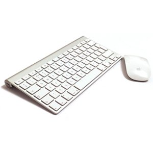 Apple Keyboard / Mouse