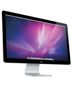 "LED Cinema Display 24"" Late 2008 A1267 MB382LL/A"