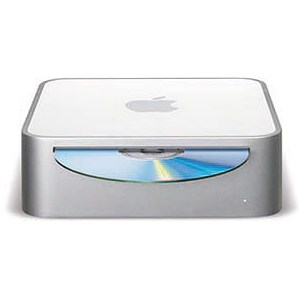 Mac Mini (Original) A1103 M9686LL/A, M9687LL/A