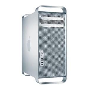 Mac Pro (Early 2008)