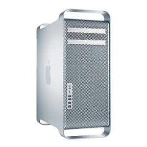 Mac Pro (Original)