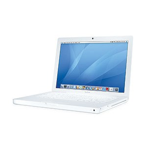 "MacBook 13"" Early 2009 A1181 MB881LL/A"