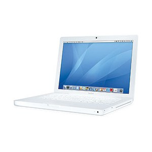 "MacBook 13"" Original Early 2006 A1181 MA254LL/A, MA255LL/A, MA472LL/A"
