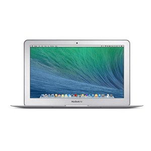 "MacBook Air 11"" Early 2014 A1465 MD711LL/A"