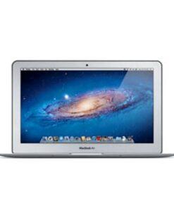 """MacBook Air 11"""" Mid 2011 A1370 MC968LL/A"""