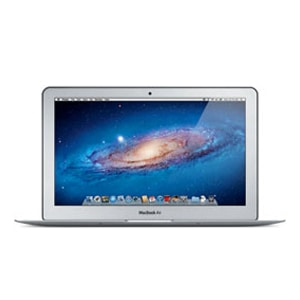 "MacBook Air 11"" Mid 2011 A1370 MC968LL/A"