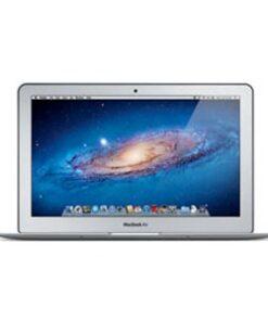 """MacBook Air 11"""" Mid 2012 A1465 MD223LL/A"""