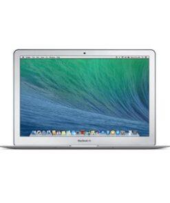 """MacBook Air 13"""" Early 2014 A1466 MD760LL/B"""