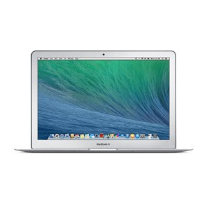 "MacBook Air 13"" Early 2014 A1466 MD760LL/B"