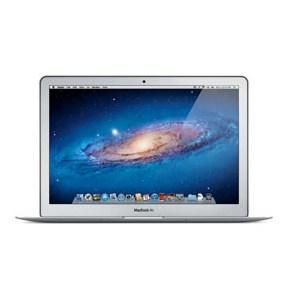 "MacBook Air 13"" Mid 2011 A1369 MC965LL/A"