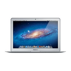 "MacBook Air 13"" Mid 2012 A1466 MD231LL/A"
