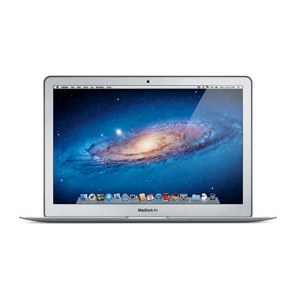 "MacBook Air 13"" Mid 2013 A1466 MD760LL/A"