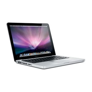 "MacBook Pro 13"" Early 2011"