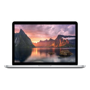 "MacBook Pro 13"" Late 2013"