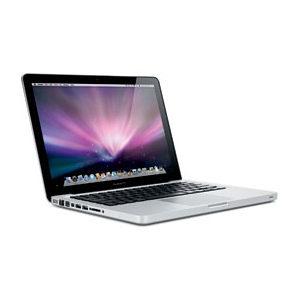 "MacBook Pro 13"" Mid 2009"