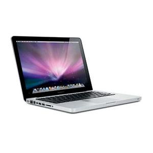 "MacBook Pro 13"" Mid 2010"