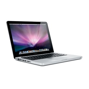 "MacBook Pro 13"" Mid 2010 A1278 MC374LL/A, MC375LL/A"