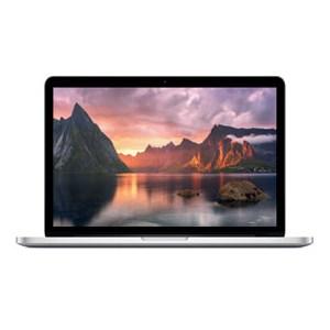 "MacBook Pro 13"" Mid 2014 A1502 MGX72LL/A, MGX92LL/A, BTO/CTO"