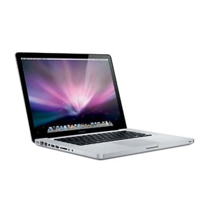 "MacBook Pro 15"" Early 2011"