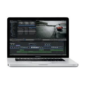 "MacBook Pro 15"" Mid 2015"