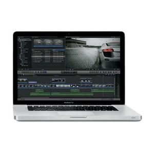 """MacBook Pro 15"""" Mid 2015 A1398 MJLQ2LL/A, MJLT2LL/A, BTO/CTO"""