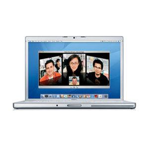"""MacBook Pro 15"""" Original"""