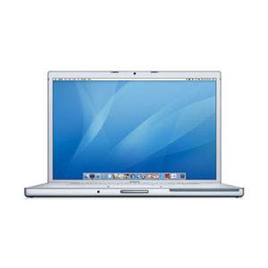 """MacBook Pro 17"""" Original"""