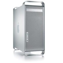 Power Mac G5 Mid 2003 A1047 M9020LL/A, M9031LL/A, M9032LL/A
