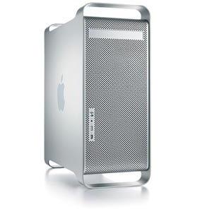 Power Mac G5 (Early 2005)