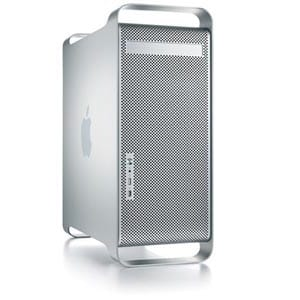 Power Mac G5 Late 2004 A1047 M9555LL/A