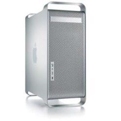 Power Mac G5 Late 2005 A1117 M9590LL/A, M9591LL/A, M9592LL/A