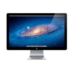 "Thunderbolt Display 27"" Mid 2011 A1407 MC914LL/A"