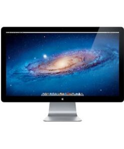 "Thunderbolt Display 27"" Mid 2011 A1407 MC914LL/A"