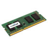 UV661-7884 Apple Memory 8GB DDR3for iMac 27 inch Late 2013 A1419
