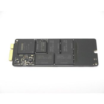 661-7011 Flash Storage 768GB (SSD) for MacBook Pro 13-inch Late 2012 A1425 MD212LL/A, BTO/CTO