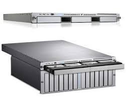 Xserver G4 A1004 MA8627LL/A, M8628LL/A, M8888LL/A, M8889LL/A