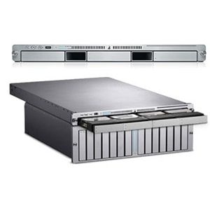 Xserver Raid SFP Late 2004 A1004 M8668LL/A, M9721LL/A