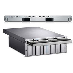 Xserver Slot Load A1004 M8888LL/A, M8889LL/A