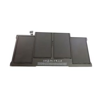 """zm661-7474 Battery (Multilingual) MacBook Air 13"""" Core i5 A1466 Early 2014 MD760LL/B 020-8143"""