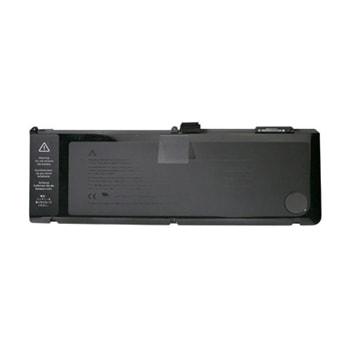 """fe661-5476 Battery Far East MacBook Pro 15"""" A1286 Mid 2010 MC371LL/A, MC372LL/A, MC373LL/A 020-6380-A"""