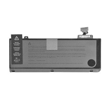 fe661-5557 Battery (Far East) for MacBook Pro 13-inch Mid 2010-Mid 2012 A1278 MC374LL/A, MC375LL/A MC700LL/A, MC724LL/A MD313LL/A, MD314LL/A MD101LL/A, MD12LL/A ( 020-6547, 020-6764, 020-6765)