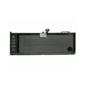 fe661-5844 Battery (Far East) For MacBook Pro 15-inch Early 2011-Mid 2012 A1286 MC721LL/A, MC723LL/A, MD035LL/A MD318LL/A, MD322LL/A, BTO/CTO MD103LL/A, MD104LL/A, MD546LL/A (020-7134-A)