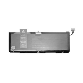 fe661-5960 Battery (Far East) for MacBook Pro 17-inch Early 2011-Late 2011 A1297 MB725LL/A, MD311LL/A, BTO/CTO (020-6313-C)