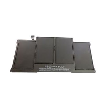 "fe661-7474 Battery (Far East) MacBook Air 13"" A1466 Early 2014 MD760LL/B 020-8143-A"