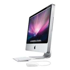 """iMac 20"""" Early 2009 A1224 MB417LL/A"""
