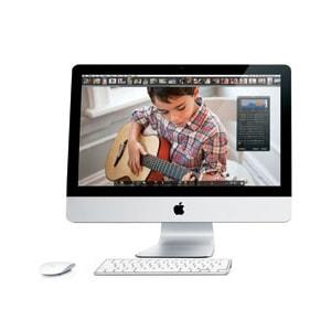 "iMac 21.5"" Late 2009 A1311 MB950LL/A"