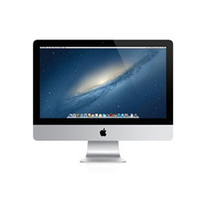 "iMac 21.5"" Late 2012 A1418 MD093LL/A"