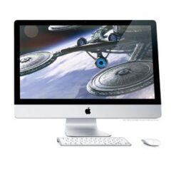 "iMac 27"" Late 2009 A1312 MB952LL/A"