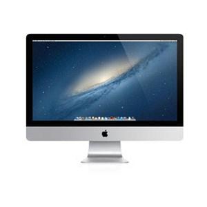"iMac 27"" Late 2013 A1419 ME088LL/A"